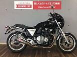 CB1100/ホンダ 1100cc 神奈川県 バイク王 綾瀬店