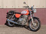 ST250/スズキ 250cc 三重県 モトソニックファクトリー