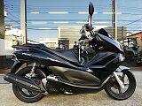 PCX125/ホンダ 125cc 千葉県 GPX千葉 moto shop chronicle