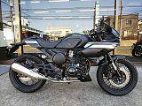 Gentleman Racer200/GPX 200cc 千葉県 GPX千葉 moto shop chronicle