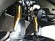 thumbnail YZF-R25 フェンダーレスUSBバーLEDヘッドライト社外Fフォー付き