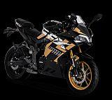 Demon 150GR/GPX 150cc 千葉県 GPX千葉 moto shop chronicle