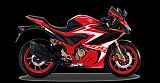 GR200R/GPX 200cc 千葉県 GPX千葉 moto shop chronicle