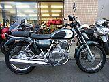 ST250 Eタイプ/スズキ 250cc 千葉県 GPX千葉 moto shop chronicle