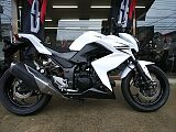 Z250/カワサキ 250cc 千葉県 GPX千葉 moto shop chronicle