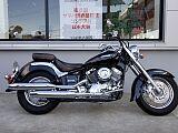 ドラッグスター400クラシック/ヤマハ 400cc 愛知県 YSP名古屋西