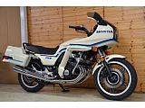 CBX1000/ホンダ 1000cc 愛知県 ジェイトレード 【絶版車専門】