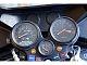 thumbnail CBX1000 CBX1000後期! カウル&BOX付きのオリジナル車!