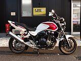CB1300スーパーフォア/ホンダ 1300cc 茨城県 株式会社 FIRST DREAM
