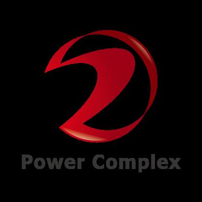 株式会社パワーコンプレックス