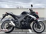 Z1000 (水冷)/カワサキ 1000cc 大阪府 バイカーズステーションソックス門真店