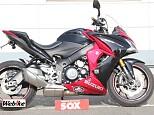 GSX-S1000F/スズキ 998cc 大阪府 バイカーズステーションソックス門真店