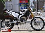 WR250R/ヤマハ 250cc 大阪府 バイカーズステーションソックス門真店
