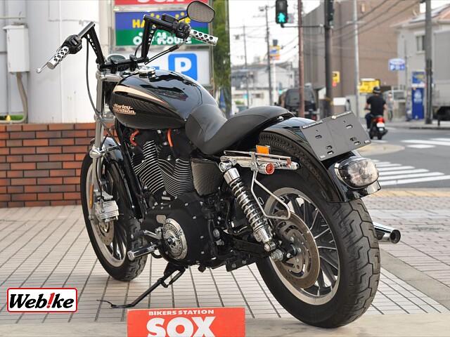 XL1200R 5枚目