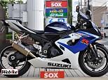 GSX-R1000/スズキ 1000cc 大阪府 バイカーズステーションソックス門真店