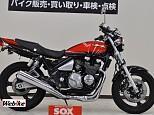 ゼファーX/カワサキ 400cc 大阪府 バイカーズステーションソックス門真店