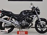 バリオス2/カワサキ 250cc 大阪府 バイカーズステーションソックス門真店