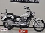 ドラッグスター 250/ヤマハ 250cc 大阪府 バイカーズステーションソックス門真店