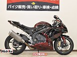 GSX-R1000/スズキ 1000cc 大阪府 バイク館SOX門真店