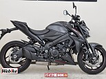 GSX-S1000/スズキ 998cc 大阪府 バイク館SOX門真店