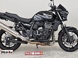 ZRX1200ダエグ/カワサキ 1200cc 大阪府 バイク館SOX門真店