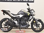 MT-25/ヤマハ 250cc 大阪府 バイク館SOX門真店