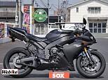 YZF-R1/ヤマハ 1000cc 熊本県 バイカーズステーションソックス熊本本山店