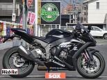 ZX-10RR/カワサキ 1000cc 熊本県 バイカーズステーションソックス熊本本山店