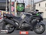 ZX-14R/カワサキ 1400cc 熊本県 バイカーズステーションソックス熊本本山店