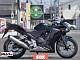 thumbnail CBR400R ABS 1枚目ABS