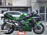 Ninja H2 SX/カワサキ 1000cc 熊本県 バイカーズステーションソックス熊本本山店