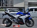 GSX250R/スズキ 250cc 熊本県 バイカーズステーションソックス熊本本山店