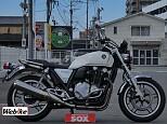 CB1100/ホンダ 1100cc 熊本県 バイカーズステーションソックス熊本本山店