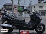 スカイウェイブ250 タイプS/スズキ 250cc 熊本県 バイカーズステーションソックス熊本本山店