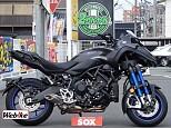 NIKEN/ヤマハ 850cc 熊本県 バイク館SOX熊本本山店