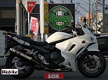 バンディット1250F/スズキ 1250cc 熊本県 バイカーズステーションソックス熊本本山店