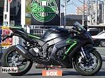 ZX-10R/カワサキ 1000cc 熊本県 バイク館SOX熊本本山店