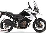 Vストローム1050/スズキ 1050cc 熊本県 バイク館SOX熊本本山店