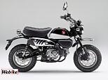 モンキー125/ホンダ 125cc 熊本県 バイク館SOX熊本本山店
