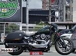 ハーレーダビッドソン その他/ハーレーダビッドソン 1750cc 熊本県 バイク館SOX熊本本山店