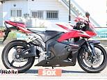 CBR600RR/ホンダ 600cc 栃木県 バイカーズステーションソックス宇都宮店