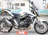 GSR750/スズキ 750cc 栃木県 バイカーズステーションソックス宇都宮店