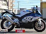 S1000RR/BMW 1000cc 栃木県 バイカーズステーションソックス宇都宮店
