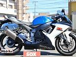 GSX-R750/スズキ 750cc 栃木県 バイク館SOX宇都宮店