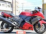 ZX-14R/カワサキ 1400cc 栃木県 バイク館SOX宇都宮店