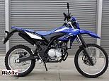 WR155R/ヤマハ 155cc 栃木県 バイク館SOX宇都宮店