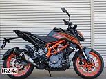 250DUKE/KTM 250cc 栃木県 バイク館SOX宇都宮店