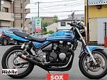 ゼファーX/カワサキ 400cc 栃木県 バイク館SOX宇都宮店