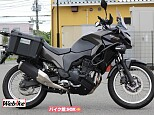 VERSYS-X 250/カワサキ 250cc 栃木県 バイク館SOX宇都宮店