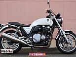 CB1100/ホンダ 1100cc 栃木県 バイク館SOX宇都宮店